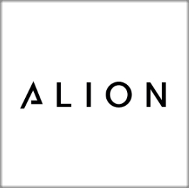 Alion to Help Air Force Develop Space Tech Under $71M Task Order