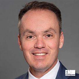 Jeff Brody