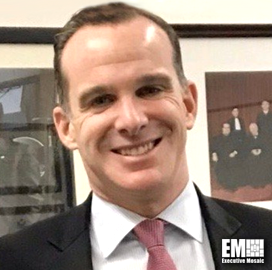 brett-mcgurk-named-primer-independent-board-director-sue-gordon-appointed-strategic-adviser