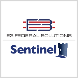 e3-sentinel-appoints-kevin-mcaleenan-topper-ray-luanne-pavco-to-newly-formed-advisory-board