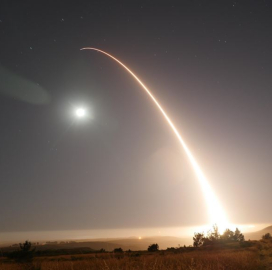 air-force-seeks-info-on-future-hypersonic-missile-tech