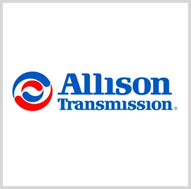 allison-lands-162m-army-vehicle-component-production-contract
