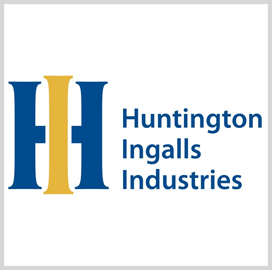 huntington-ingalls-wins-air-national-guard-training-support-contract