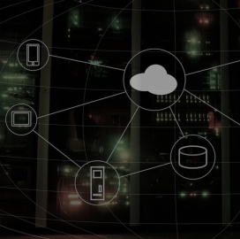 transcom-requests-info-on-aws-cloud-support-services