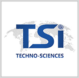 tsi-buys-orolias-satellite-search-rescue-unit