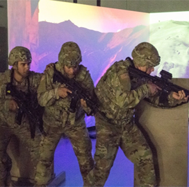 report-army-cancels-virtual-marksmanship-trainer-program-redirects-funds-to-synthetic-training-initiative