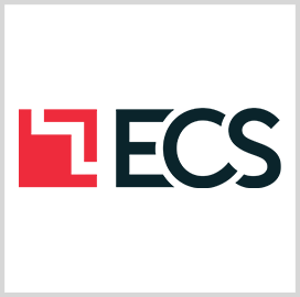 ecs-secures-83m-army-ai-tech-devt-contract
