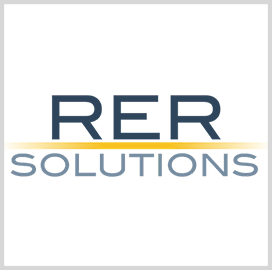 rer-solutions-awarded-300m-sba-contract-for-covid-19-loan-recommendation-services