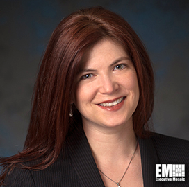 netimpact-appoints-iba-vet-julie-olson-federal-civilian-business-lead