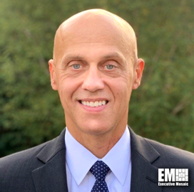 army-acquisition-vet-kirk-vollmecke-joins-microtech-as-coo