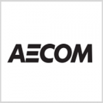 aecom-subsidiary-gets-116m-army-contract-modification-for-lock-dam-rehabilitation-work