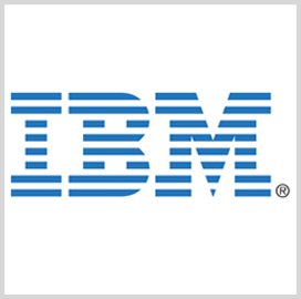 ibm-fenergo-sign-oem-agreement-to-help-clients-address-financial-risks