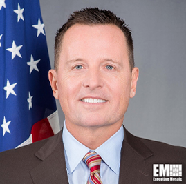 acting-dni-richard-grenell-responds-to-rep-adam-schiffs-question-over-ic-reorganization