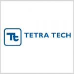 tetra-tech-wins-117m-dod-security-cooperation-analysis-task-order