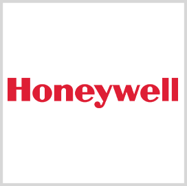 honeywell-lands-99m-air-force-contract-for-embedded-gps-navigation-tech-modernization