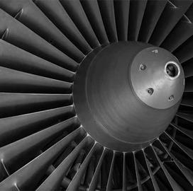 chromalloy-wins-potential-462m-air-force-turbine-engine-assembly-idiq
