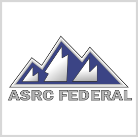 asrc-federal-wins-patent-office-training-support-contract