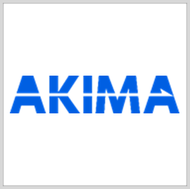 akima-subsidiary-wins-385m-usaf-transport-aircraft-logistics-support-idiq