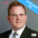 Jim McAleese - GovCon Expert