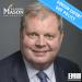 Jerry McGinn - GovCon Expert