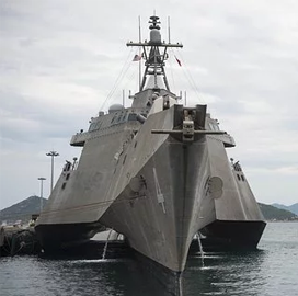 six-firms-secure-550m-navy-lcs-maintenance-idiq-ceiling-increase