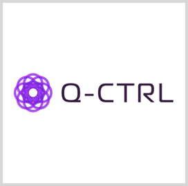 iqt-invests-in-quantum-control-engineering-startup-q-ctrl