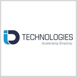 id-technologies-to-continue-usace-it-procurement-support-via-potential-100m-contract