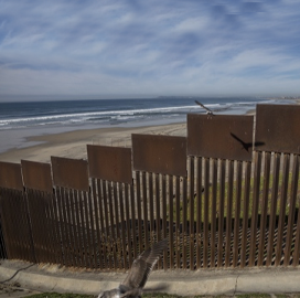 bfbc-gets-569m-border-wall-construction-contract-modification
