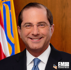 hhs-awards-14b-in-ventilator-supply-contracts-to-seven-firms-alex-azar-quoted