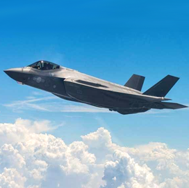 state-dept-clears-south-koreas-675m-f-35-support-extension-request