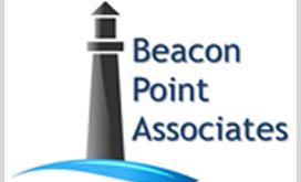 beacon-point-wins-600m-dla-hospital-equipment-accessories-supply-idiq