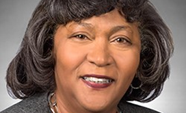 yvonne-hodge-named-lockheed-enterprise-business-transformation-svp