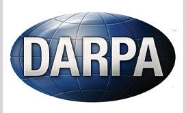 darpa-looks-to-algorithms-sensors-virtual-tech-for-airspace-awareness-de-confliction-program