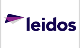 leidos-to-help-update-irs-customer-service-platform-under-69m-task-order