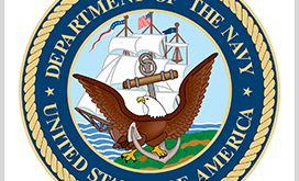 navy-drafts-mine-countermeasure-uuv-solicitation