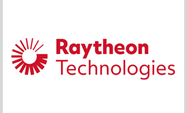 raytheon-technologies-kicks-off-trading-on-nyse-greg-hayes-thomas-kennedy-quoted
