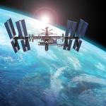 NASA Seeks AI, Machine Learning Concepts for 'Entrepreneurs Challenge'
