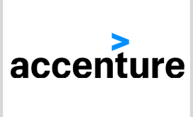 accenture-acquires-yesler-to-expand-b2b-marketing-services-manish-sharma-mike-kichline-quoted