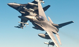 lockheed-awarded-512m-bulgaria-f-16-block-70-fms-contract