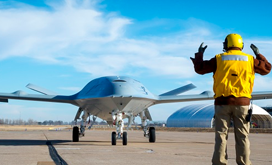 navy-awards-boeing-85m-contract-modification-for-mq-25-refueling-drone-test-articles