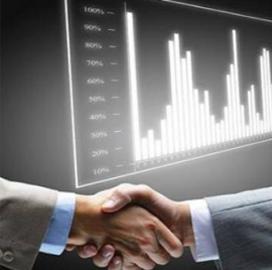 Effectual Buys Five Talent to Expand Cloud, IT Modernization Portfolio