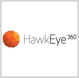 Steve Worley, Chris Emerson Named to HawkEye 360 Board