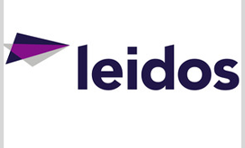 leidos-resumes-air-force-it-support-contract-work-gerry-fasano-daniel-voce-quoted