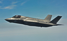 lockheed-awarded-47b-f-35-procurement-contract-modification