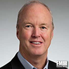 CPI Completes Purchase of General Dynamics' Antenna Systems Business; Bob Fickett Quoted