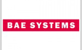 bae-awarded-99m-to-produce-missile-launching-system-canisters-for-navy-japan