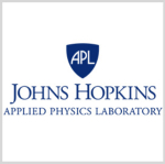 johns-hopkins-apl-books-potential-2b-follow-on-idiq-for-nasa-aerospace-rd-engineering-services