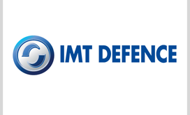 imt-subsidiary-wins-99m-army-projectile-supply-contract
