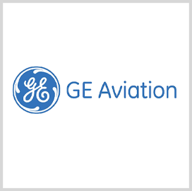 GE Lands $181M Depot-Level Support IDIQ for Navy, Marine Corps Helicopters