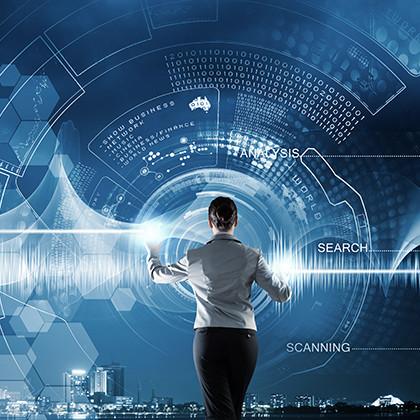 VA Issues RFP for Potential $247M 'CEDAR' IT Modernization IDIQ